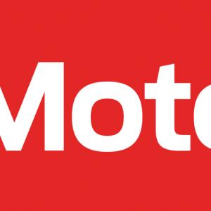 MotorCraft Vehiculos